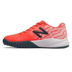 sale retailer 0f1eb ab408 ... New Balance 996v3 Womens Tennis Shoes ...
