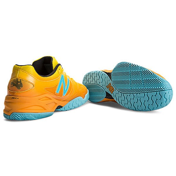 New Balance Tennis Shoes Online Canada