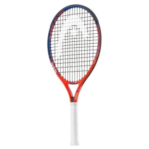 "Head Radical 21"" Junior Kids Tennis Racquet"