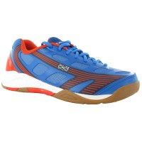 Hi-Tec V-Lite Infinity Mens Indoor Court Shoes