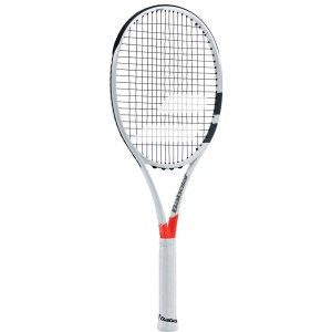 Babolat Pure Strike 100 Team Tennis Racquet