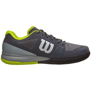 Wilson Rush Pro 2.5 Mens Tennis Shoes