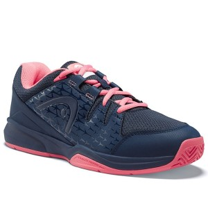 Head Brazer Womens Tennis Shoes