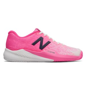 New Balance 996v3 Womens Tennis Shoes