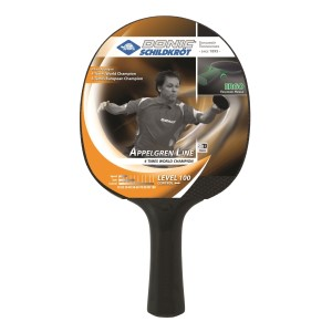 Donic Appelgren PH 100 Table Tennis Bat