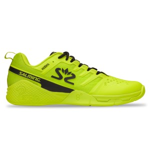 Salming Kobra 3 Mens Indoor Court Shoes