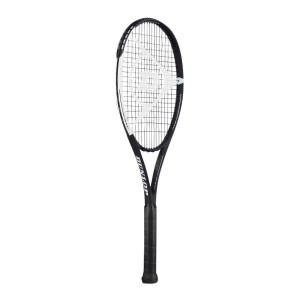 Dunlop CX Elite 260 Tennis Racquet