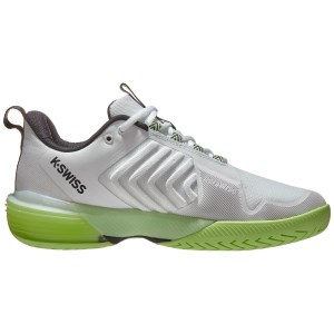 K-Swiss Ultrashot 3 Mens Tennis Shoes
