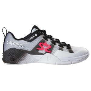 Salming Kobra 2 - Womens Court Shoes
