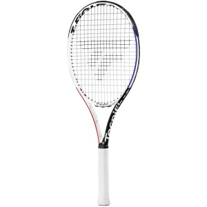 Tecnifibre TFight 295 RS Tennis Racquet
