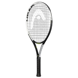 Head Speed 25 Junior Kids Tennis Racquet
