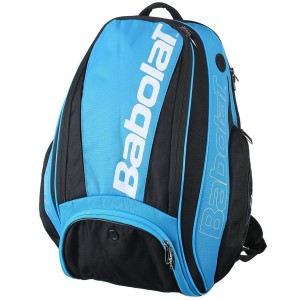 Babolat Pure Drive Tennis Backpack Bag