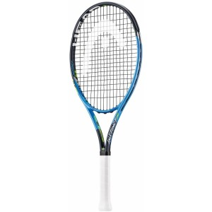 Head Graphene Touch Instinct 26 Junior Tennis Racquet