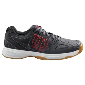 Wilson Kaos Devo - Mens Indoor Court Shoes
