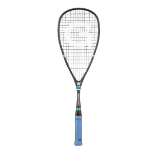 Grays Light Blue Pro Squash Racquet