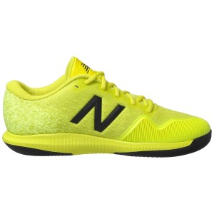 New Balance FuelCell 996v4 Mens Tennis Shoes