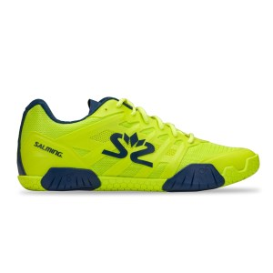 Salming Hawk 2 Indoor Court Shoes