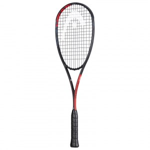 Head Graphene 360+ Radical 120 SB Squash Racquet