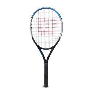 "Wilson Ultra v3 26"" Junior Kids Tennis Racquet"