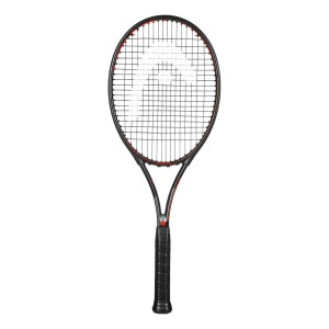 Head Graphene Touch Prestige S Tennis Racquet