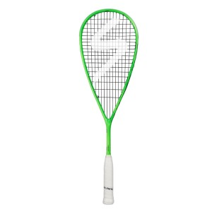 Salming Cannone 145 Squash Racquet