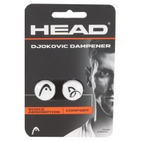 Head Djokovic Tennis Vibration Dampener