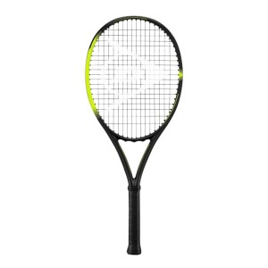 Dunlop SX 300 26 Junior Kids Tennis Racquet