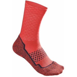 Wilson Amplifeel Womens Tennis Socks
