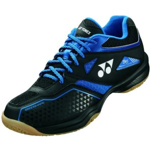 Yonex Power Cushion 36 Mens Indoor Court Shoes