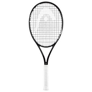 Head Graphene 360+ Speed MP Tennis Racquet - Black