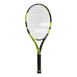 Babolat Pure Aero Junior 26 Kids Tennis Racquet