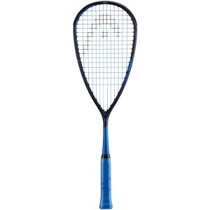 Head Graphene 360+ Speed 135 Squash Racquet