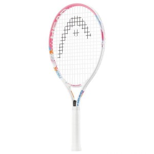 "Head Maria 25"" Junior Kids Girls Tennis Racquet"