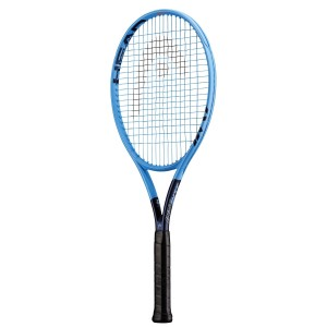 Head Graphene 360 Instinct MP Lite Tennis Racquet