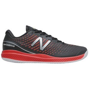 New Balance 796v2 Mens Tennis Shoes