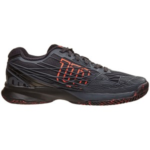 Wilson Kaos AC Mens Tennis Shoes