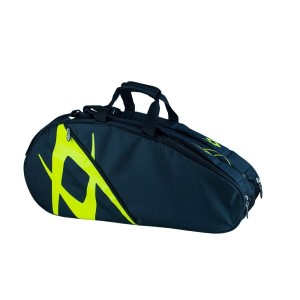 Volkl Tour Team Combi Tennis Racquet Bag