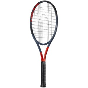 Head Graphene 360 Radical MP Lite Tennis Racquet