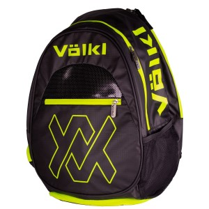 Volkl Tour Tennis Backpack Bag