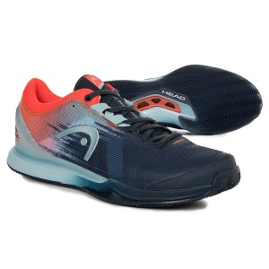Head Sprint Pro 3.0 Mens Tennis Shoes
