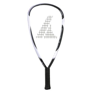 Pro Kennex Black Ace Racquetball Racquet