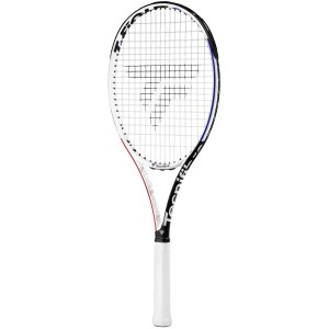Tecnifibre TFight 300 RS Tennis Racquet