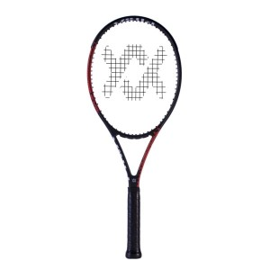 Volkl V-Feel 8 300g Tennis Racquet