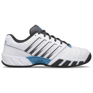 K-Swiss Bigshot Light 4 Mens Tennis Shoes