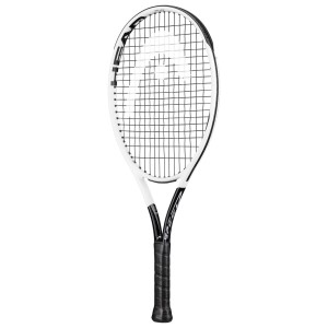 "Head Graphene 360+ Speed 25"" Kids Tennis Racquet"