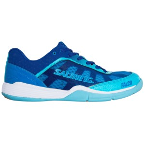 Salming Falco - Womens Court Shoes