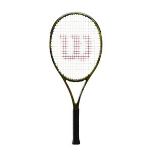 "Wilson Blade 26"" Junior Kids Tennis Racquet"