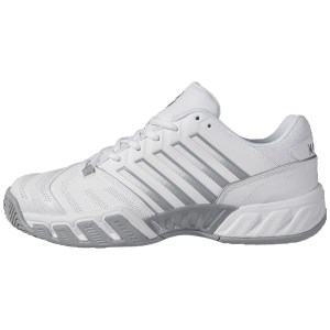 K-Swiss Bigshot Light 4 Womens Tennis Shoes
