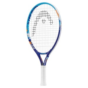"Head Instinct 19"" Tennis Racquet"