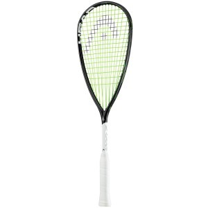 Head Graphene 360 Speed 135 Slimbody Squash Racquet